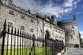 Kilkenny Castle (8180593596).jpg