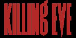 KillingEveLogo.png