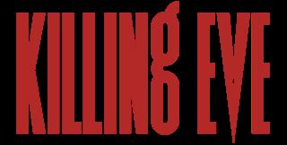 <i>Killing Eve</i> 2018 British spy thriller television series