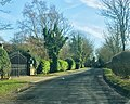 Kilpin, East Riding of Yorkshire (cropped).jpg