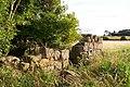 Kilspindie Castle, East Lothian - geograph.org.uk - 750741.jpg