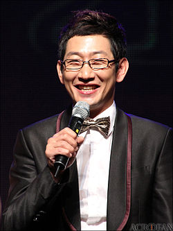 Kim Chang-Ryeol from acrofan.jpg