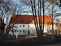 Kindergarten Schwabmünchen (04).jpg