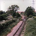 King's Lynn docks railway.jpg
