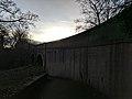 King's Mill Viaduct, Kings Mill Lane, Mansfield (12).jpg