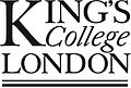 Kings College London Logo.jpg
