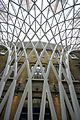 Kings Cross Station (7589569886).jpg
