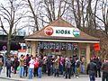 Kiosk in der Eisenbahnstraße.jpg