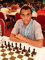 Kiprian Berbatov 2011.jpg