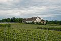 Kirchberg-1471.jpg