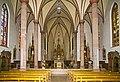 Kirche Bissen Innenraum 01.jpg