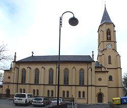 Kirche O'thal DSCF7283 stitch.jpg