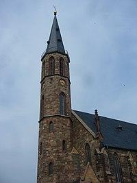 Kirche in Gehofen.JPG