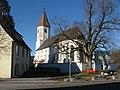 Kirche von Unterzeil - panoramio.jpg