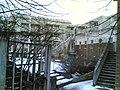 Kirstinkuja - panoramio.jpg