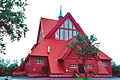 Kiruna kyrka w.jpg