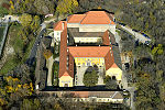 Kiscelli Múzeum légi fotó.jpg