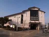 Kita-Matsumoto-Sta-Oshiro.JPG
