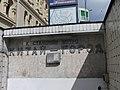 Kitay-gorod station entry (Вход на станцию Китай-город) (4928433719).jpg