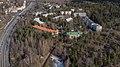 Kivihaka 2020-03-21.jpg