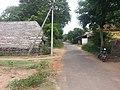 Kiz Agraharam, 69 Sathanur-Aduthurai - panoramio.jpg