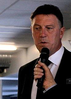 Kjell Jonevret Swedish footballer and manager