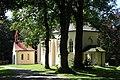 Kleine und große Kapelle - panoramio.jpg