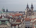 Klementinum - panoramio.jpg