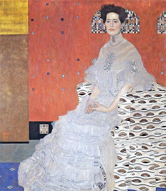 http://upload.wikimedia.org/wikipedia/commons/thumb/2/24/Klimt_-_Bildnis_Fritza_Riedler_-_1906.jpeg/544px-Klimt_-_Bildnis_Fritza_Riedler_-_1906.jpeg