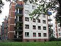 Klimzowiec Bloki na Ryszki.jpg