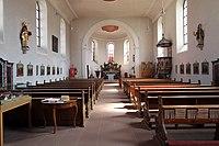 Klingenmuenster-St Michael-20-zum Chor-2019-gje.jpg