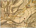 Klingnau 1667.jpg