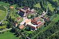 Kloster Bronnbach.jpg