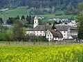 Kloster Fahr IMG 5988 ShiftN.jpg