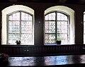 Kloster Lüne Winterremter 2.jpg