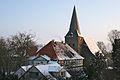 Klosterkirche Wennigsen Winter 2.jpg