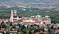 Klosterneuburg - Stift (3).JPG