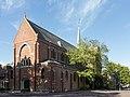 Klundert, de Johannes de Doperkerk foto6 2015-05-24 18.10.jpg