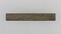 Knife Handle (Kozuka) MET 36.120.245 002AA2015.jpg