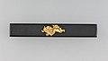 Knife Handle (Kozuka) MET 36.120.317 001AA2015.jpg