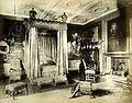 Knole - the Kings bedroom.jpg