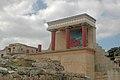 Knossos Palais 2.JPG