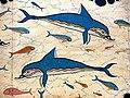 Knossos dolfijnen.jpg