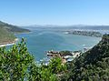 Knysna from Heads 01 (3542896379).jpg