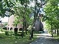 Kościół św. Józefa w Zabrzu 1.jpg