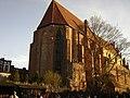 Kościół w blasku słońca.jpg