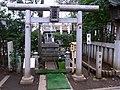 Kodaira Sinmeigu-7.jpg