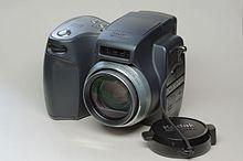 Kodak Easyshare Wikipedia