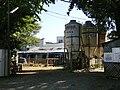 Koizumi Farm (Nerima) 01.JPG