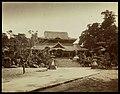 Kokawadera, Kinokuni.jpg